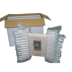 Column Computer Air Bag For Packaging