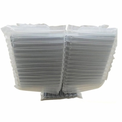 Plastic Air Bag Packaging for Display screen