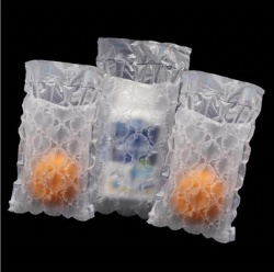 22*19CM New Inflatable Air Cushion Bubble Bag