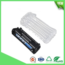 For HP/Samsung toner cartrigge air bag